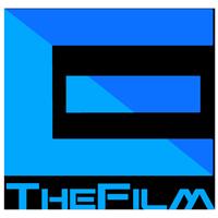 E-thefilm Logo